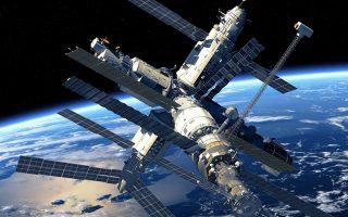 Το εκπαιδευτικό πρόγραμμα «Παρατήρηση της Γης από το Διάστημα» απευθύνεται σε μεταπτυχιακούς φοιτητές και στελέχη σε δημόσιους και ιδιωτικούς φορείς σχετικών επιστημονικών πεδίων.