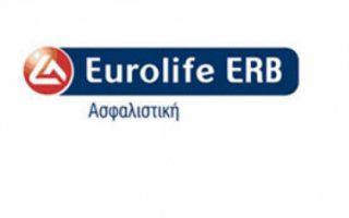 stin-teliki-eytheia-i-polisi-toy-80-tis-erb-eurolife0