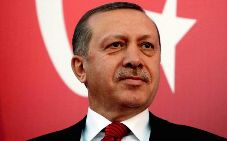 Ο Ερντογάν αναθερμαίνει τις σχέσεις Τουρκίας – Ισραήλ