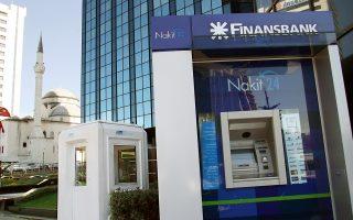 stin-teliki-eytheia-i-polisi-tis-finansbank0