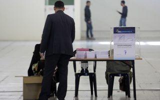 Οι εκλογές θα διεξαχθούν στις 20 Δεκεμβρίου και εφόσον απαιτηθεί και δεύτερος γύρος μεταξύ των δύο επικρατέστερων, αυτός θα πραγματοποιηθεί αμέσως μετά την εορταστική περίοδο στις 10 Ιανουαρίου.