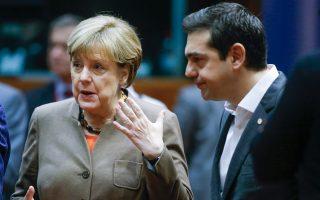 afp-prosopo-tis-chronias-i-merkel-amp-8211-sti-lista-tsipras-kai-varoyfakis0