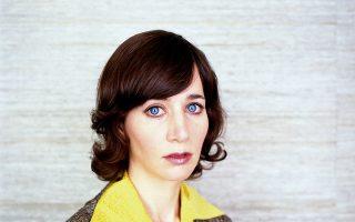 Η Miranda July έχει καταπιαστεί με διάφορες μορφές τέχνης, από το τραγούδι και τη σκηνοθεσία έως τη συγγραφή.