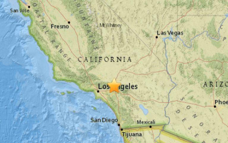 ipa-seismos-4-7-richter-anatolika-toy-los-antzeles-2116311