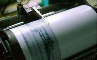 goyatemala-seismos-5-7-vathmon-tis-klimakas-richter0