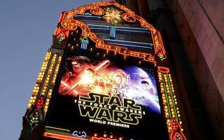 rekor-eispraxeon-stin-premiera-toy-star-wars0