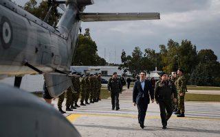 tsipras-i-chora-ekplirose-tin-ypochreosi-tis0
