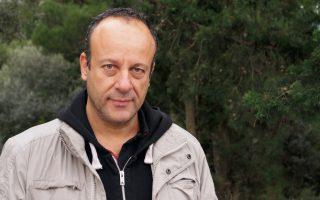 Ο καθηγητής Ιωάννης Λεοντάρης αναλαμβάνει πρόεδρος του ΕΚΚ.