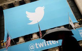 Εκτενέστερες αναρτήσεις θα μπορούμε να κάνουμε στο Twitter. Πολλοί προειδοποιούν ότι η κίνηση αυτή θα πυροδοτήσει πόλεμο με τις άλλες πλατφόρμες.
