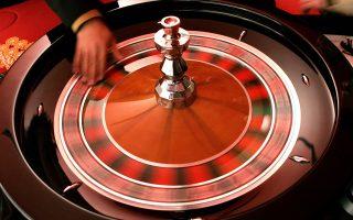 Τα έσοδα στα καζίνο υποχώρησαν κατά μέσο όρο 75%, ενώ ως επιχειρήσεις διαθέτουν αρνητική καθαρή θέση 400 εκατ. ευρώ.
