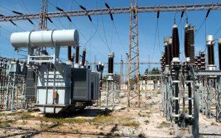 Καθυστερούν τα μέτρα για τη μείωση του ενεργειακού κόστους.