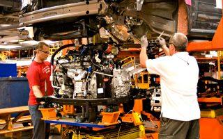 Η έρευνα στηρίχθηκε σε 15 οικονομίες με 1,86 δισ. εργαζομένους, που αναλογούν στο 65% του παγκόσμιου εργατικού δυναμικού.