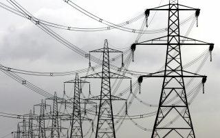 Μεγάλες απώλειες εμφανίστηκαν στον αμερικανικό κλάδο ενέργειας και πρώτων υλών, εξαιτίας της υποχώρησης των τιμών του πετρελαίου.