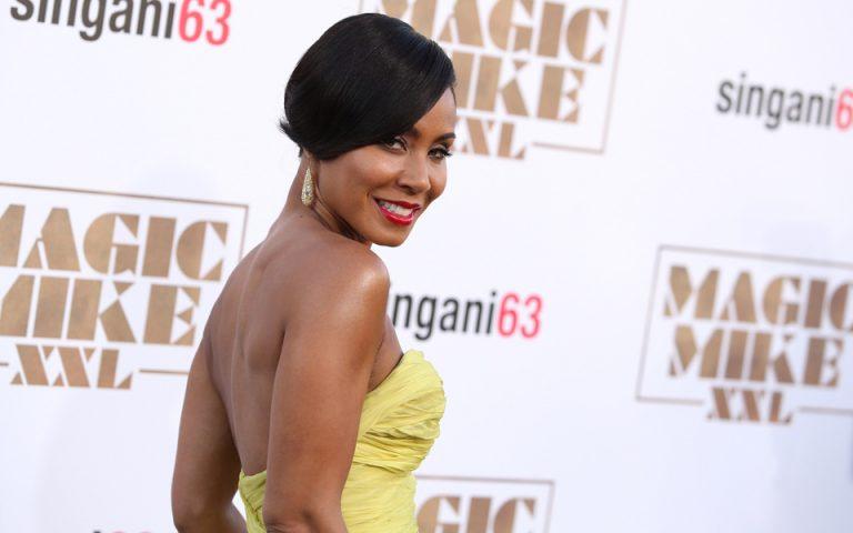 Μαύροι ηθοποιοί μποϊκοτάρουν τα βραβεία Οσκαρ