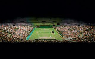 match-point-to-pagkosmio-tenis-se-oriako-simeio0