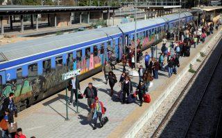 i-polisi-trainose-kai-rosco-to-epomeno-stoichima-toy-taiped0