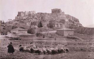 epiloges-tis-evdomadas-athina0
