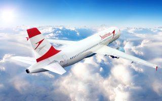 austrian-airlines-ananeonei-to-stolo-tis0