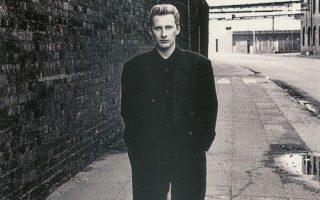 Ο Black έγινε γνωστός για το τραγούδι, «It's a wonderful life».