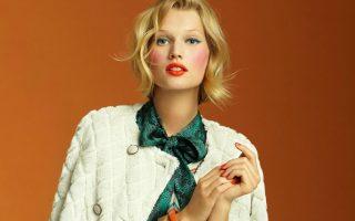 stylish-papoytsia-kai-tsantes-poy-tha-anadeixoyn-ta-formal-looks-sas0