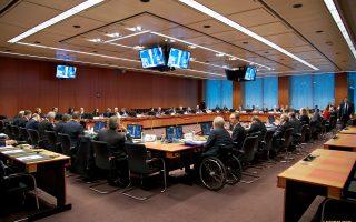 Αυτό που προβλημάτισε έντονα κάποιους αξιωματούχους, ώστε να αναφερθούν δύο φορές σε αυτό στο τελευταίo Eurogroup, είναι η πολιτικοποίηση της δημόσιας διοίκησης.