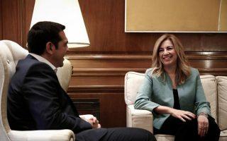 synantisi-tsipra-amp-8211-gennimata-gia-to-prosfygiko0