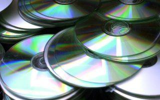Το παράνομο κατέβασμα ταινιών και μουσικής είναι κάτι συνηθισμένο στην ελληνική κοινωνία.