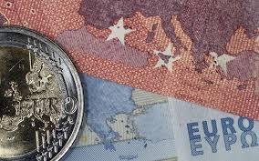 eurostat-sto-1-8-toy-aep-to-dimosionomiko-elleimma-stin-eyrozoni0