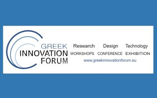 ekdilosi-kainotomias-3rd-greek-innovation-forum0