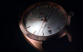 globemaster-to-proto-master-chronometro-toy-kosmoy0