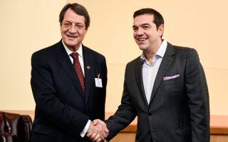 tsipras-amp-8211-anastasiadis-en-opsei-trimeroys-2119287
