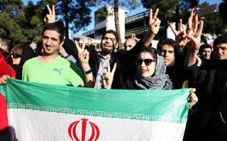 to-megalo-stoichima-tis-iranikis-igesias0