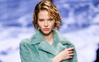 Pixelformula Max MaraWomenswear Winter 2015 - 2016Ready To Wear Milano