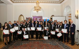 vraveytikan-apo-tin-rsm-oi-national-champions-gia-ta-european-business-awards-2015-160