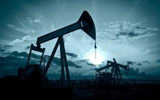 Η Τεχεράνη έχει διακηρύξει την πρόθεσή της να αυξήσει την παραγωγή και τις εξαγωγές πετρελαίου κατά 500.000 βαρέλια την ημέρα.