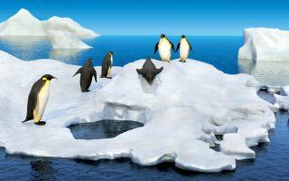 o-aytokratoras-tis-antarktikis0