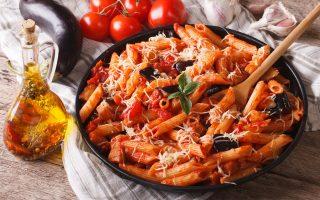 eseis-xerete-to-pesto-rosso-alla-siciliana0