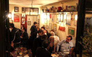 taverna-catalana0