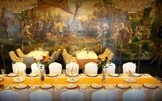 rodon-place-amp-8211-grande-albergo-delle-rose