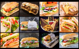 sandwich-ology0