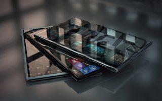 zitoyn-epivoli-teloys-sta-smartphones-gia-pneymatika-dikaiomata0