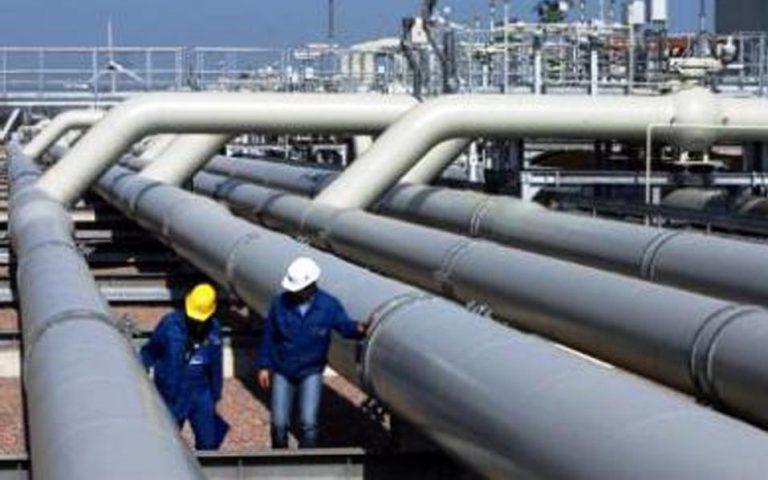 Αποψη: Η ενεργειακή ασφάλεια της Ε.Ε.