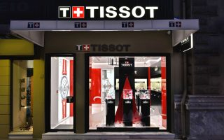 tissot-athens-this-is-your-time0