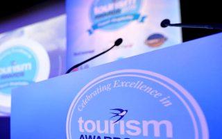 tourism-awards-2016-poioi-tha-einai-oi-fetinoi-nikites0