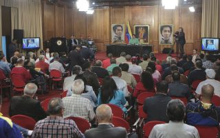 venezoyela-i-antipoliteysi-analamvanei-ta-inia-toy-koinovoylioy0