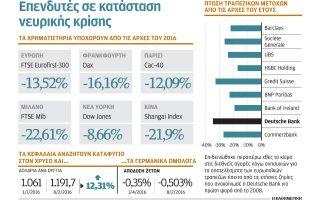 sto-kokkino-oi-deiktes-ton-eyropaikon-agoron0