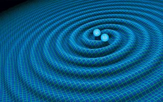 Κύματα βαρύτητας, που δημιούργησαν με τη σύγκρουσή τους δύο μαύρες τρύπες, κατάφεραν να ανιχνεύσουν Αμερικανοί ερευνητές, επιβεβαιώνοντας, με καθυστέρηση ενός αιώνα, μία ακόμη πρόβλεψη της Θεωρίας της Σχετικότητας, που είχε θεμελιώσει ο μεγάλος φυσικός Αλβέρτος Αϊνστάιν.