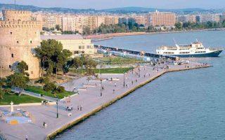 thetiko-to-2015-gia-ton-toyrismo-sti-thessaloniki0