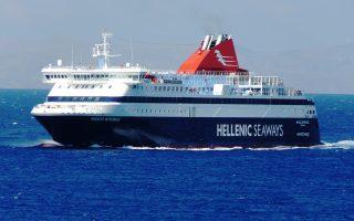 se-exelixi-apopeira-exagoras-tis-hellenic-seaways-apo-ton-omilo-grimaldi0