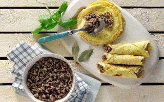 kalamarakia-chiotika-mikres-omeletes-gemistes-me-kima-kai-vasiliko0